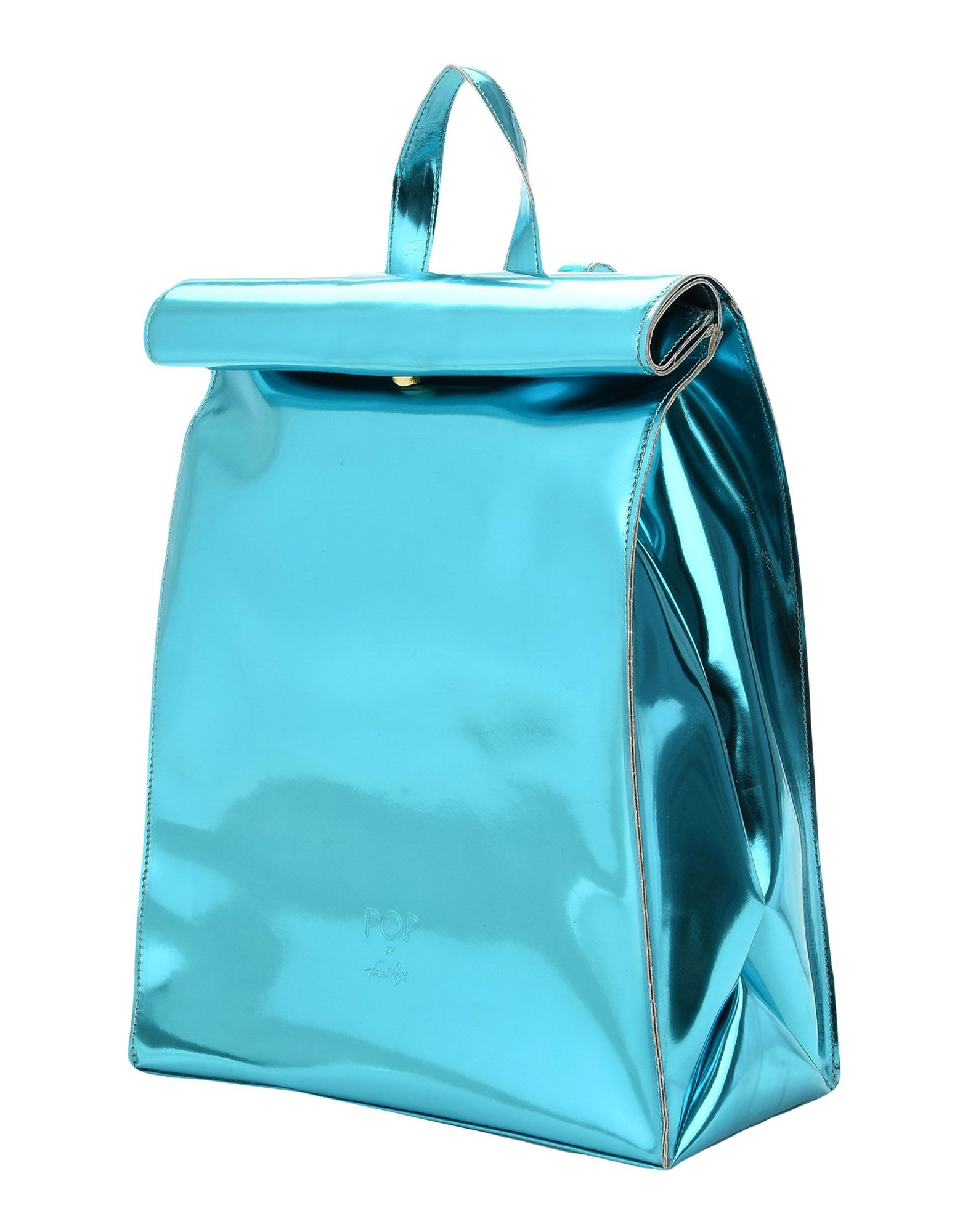 цена на FRANCO PUGI Рюкзаки и сумки на пояс
