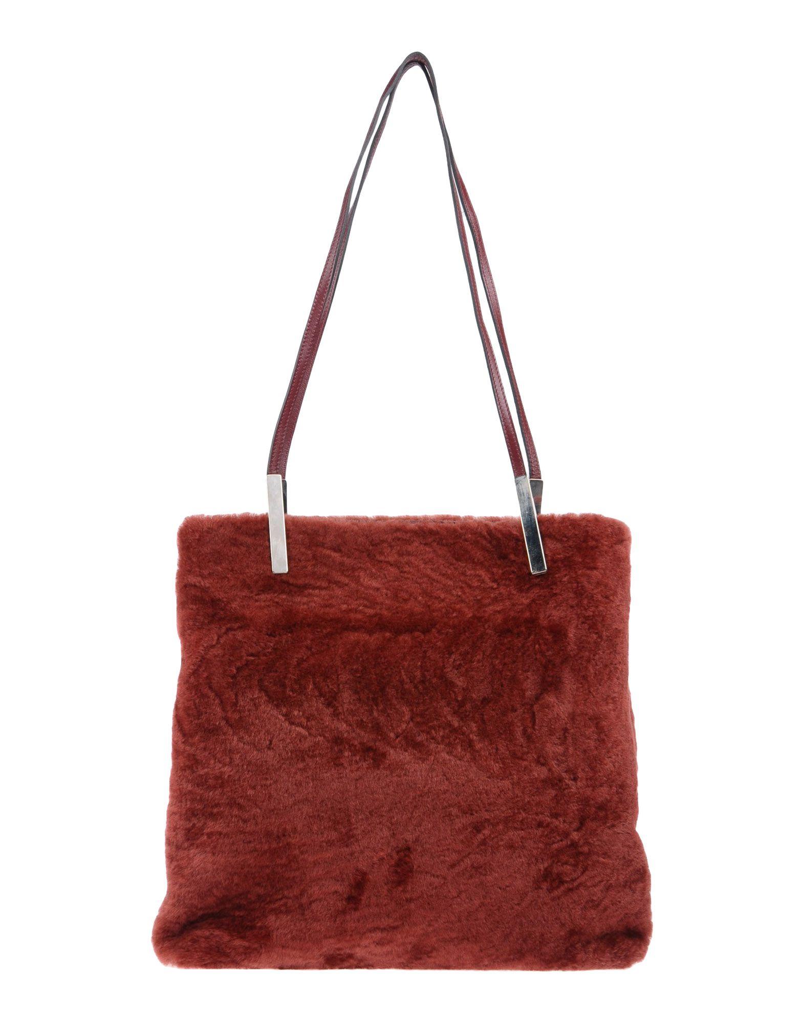 BAGATT Сумка на плечо bagatt сумка на плечо
