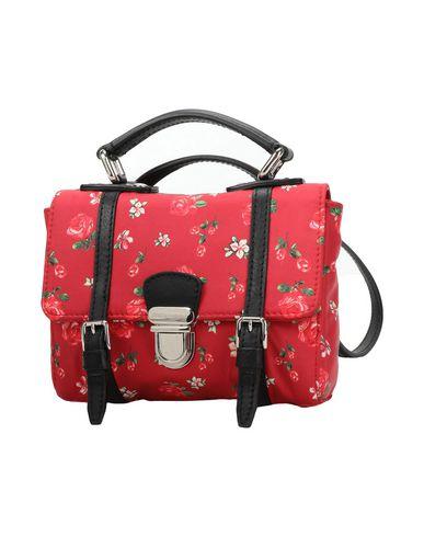 Imagen principal de producto de DOLCE & GABBANA - BOLSOS - Mochilas y ri?oneras - Dolce&Gabbana