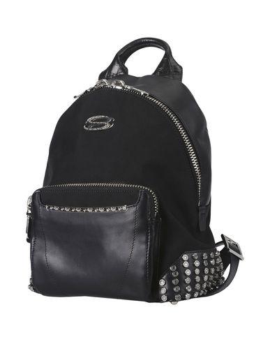 SANTONI - СУМКИ - Рюкзаки и сумки на пояс