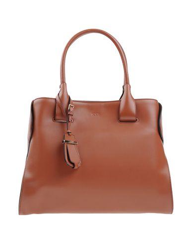 Tod\'s sac à main femme