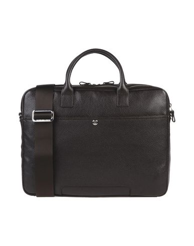 Image of A.G. SPALDING & BROS. 520 FIFTH AVENUE New York BAGS Work Bags Women on YOOX.COM