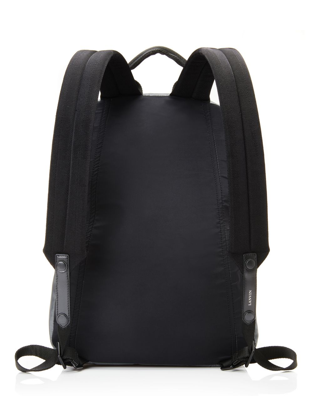 """NOTHING"" BACKPACK - Lanvin"