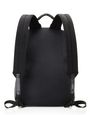 "LANVIN Backpack Man ""NOTHING"" BACKPACK f"