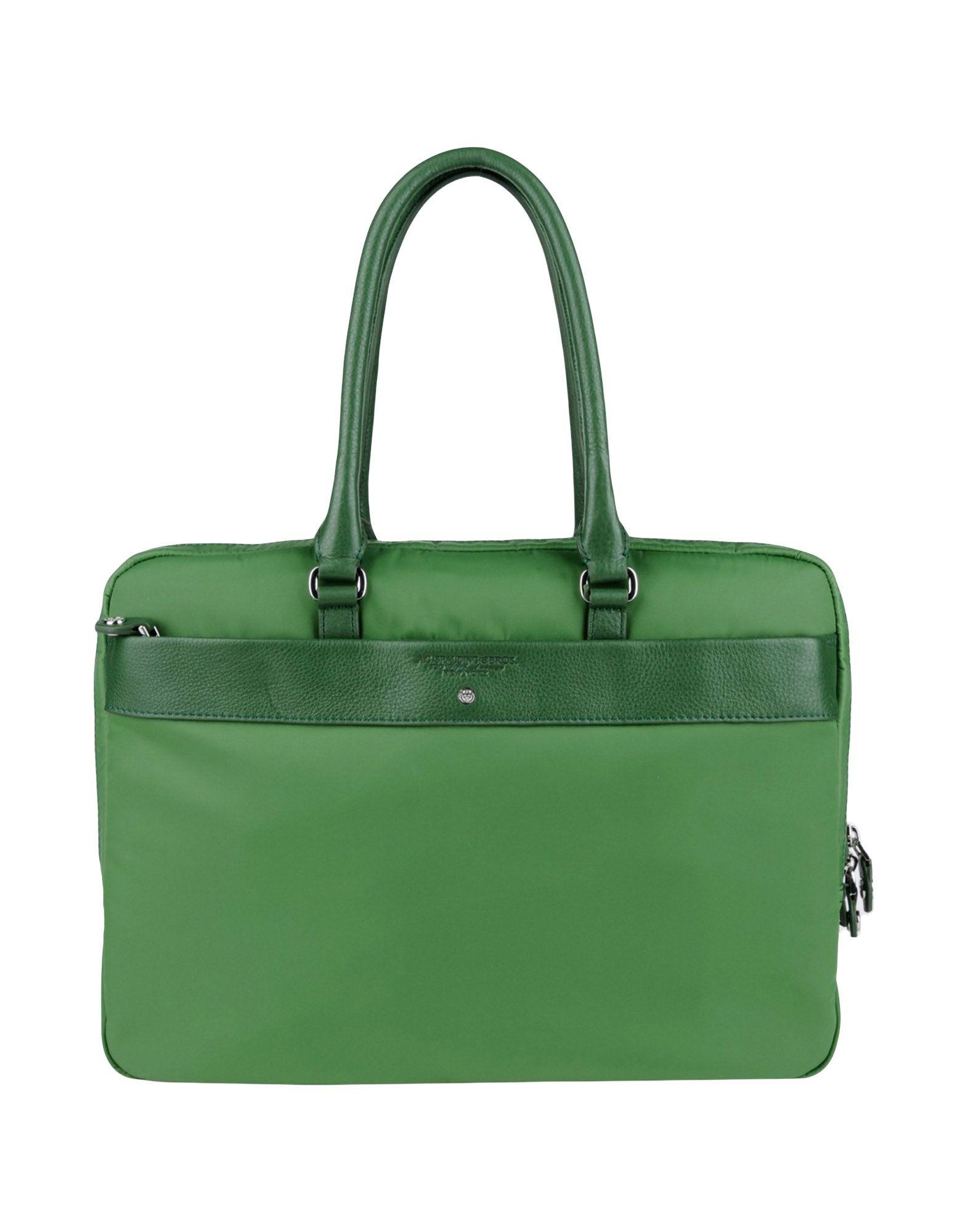 A.G. SPALDING & BROS. 520 FIFTH AVENUE  New York Деловые сумки kate spade new york сумка на руку