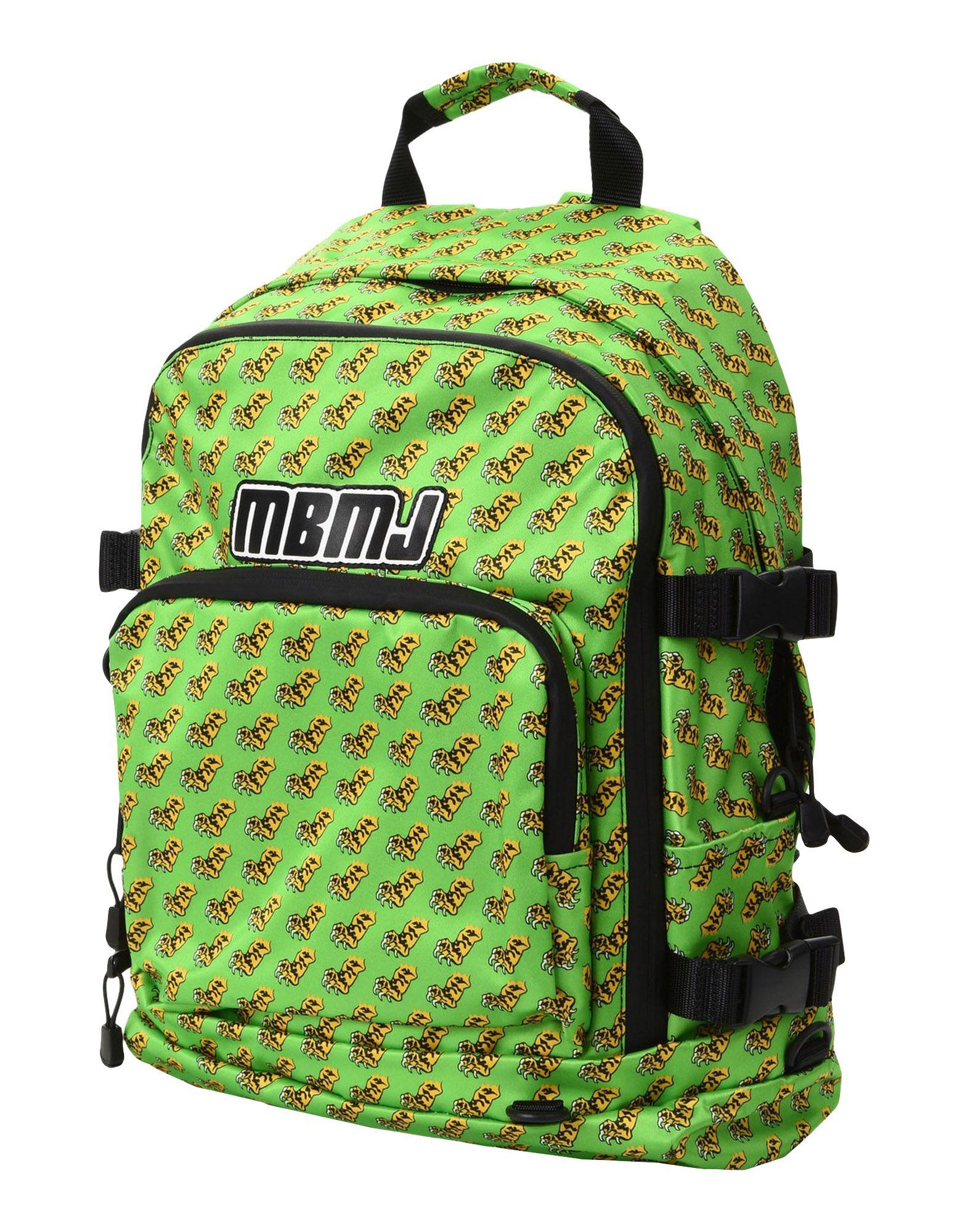 цена  MARC BY MARC JACOBS Рюкзаки и сумки на пояс  онлайн в 2017 году