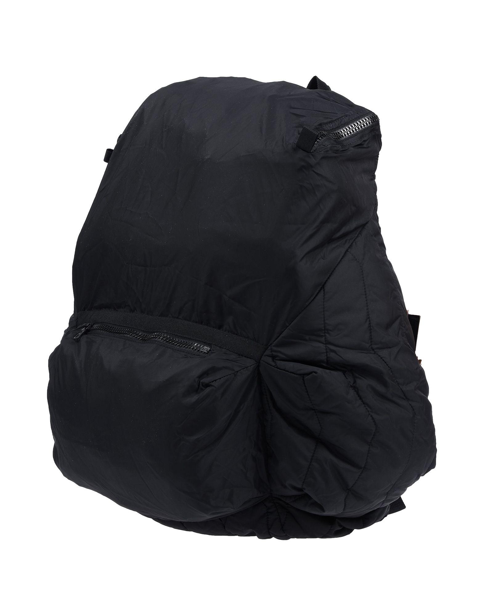 CHRISTOPHER RAEBURN Рюкзаки и сумки на пояс недорго, оригинальная цена