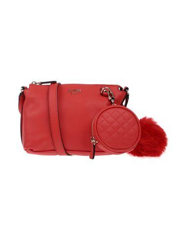 sacs bandoulière femme
