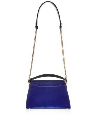 LANVIN MINI BAG  Shoulder bag D d