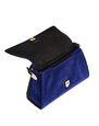 LANVIN Shoulder bag Woman MINI BAG  f