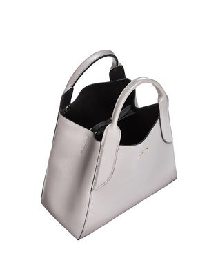 "LANVIN MINI ""CABAS"" BAG Tote D d"