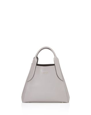 "LANVIN MINI ""CABAS"" BAG Tote D f"