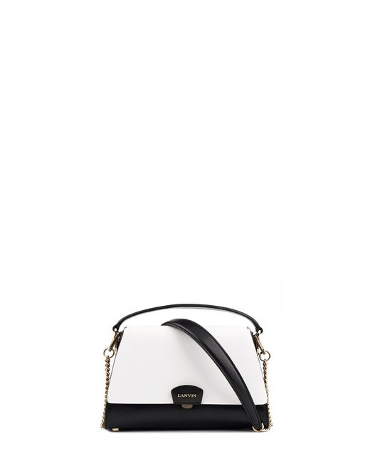 lanvin mini bag  women