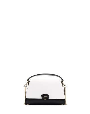 LANVIN MINI BAG  Shoulder bag D f