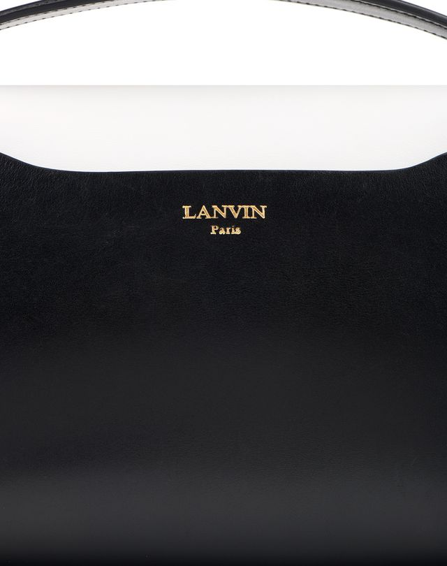 LANVIN MINI BAG  Shoulder bag D a