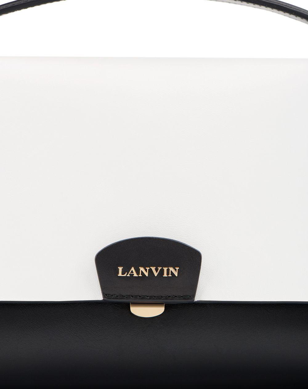 MINI BAG  - Lanvin