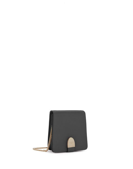 "lanvin ""discret' bag women"