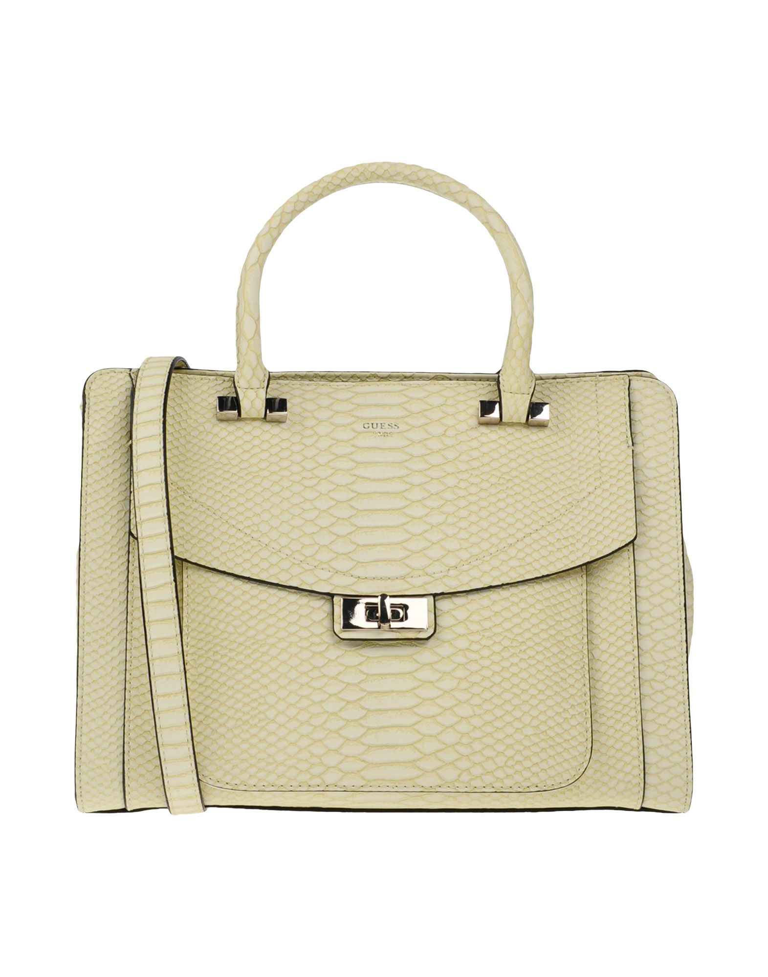 GUESS Сумка на руку the cambridge satchel company сумка на руку