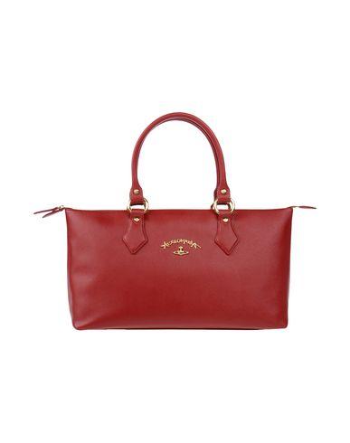 sac à main femme