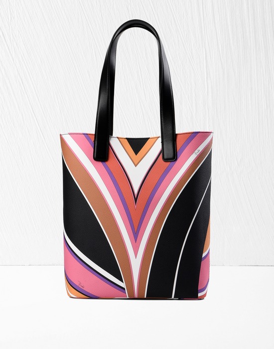 Shoulder Bag Emilio Pucci Purchase Online At Emiliopucci