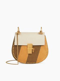 chloe drew handbags. drew shoulder bag chloe handbags e