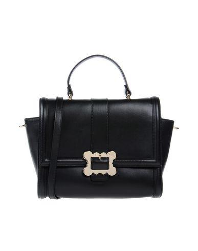 Imagen principal de producto de VIVIENNE WESTWOOD - BOLSOS - Bolsos de mano - Vivienne Westwood
