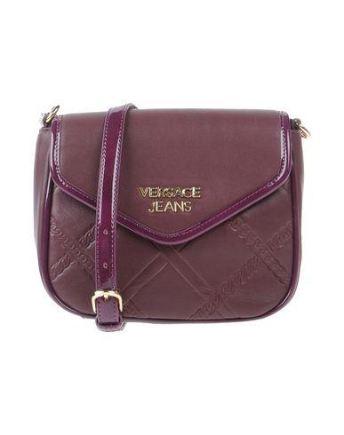 Imagen principal de producto de VERSACE JEANS - BOLSOS - Bolsos con bandolera - Versace