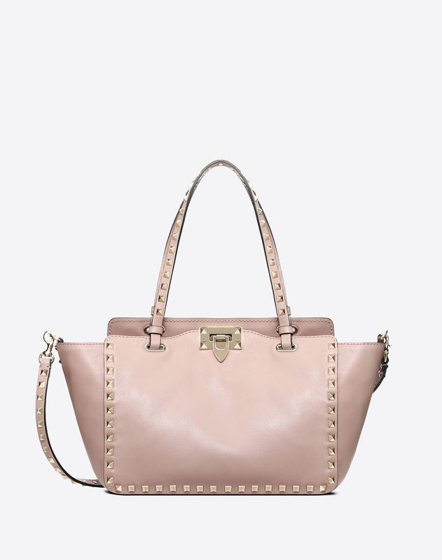Rockstud Small Bag