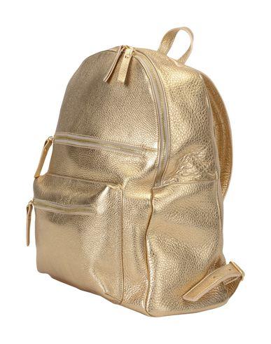 DOUCAL'S - СУМКИ - Рюкзаки и сумки на пояс - on YOOX.com