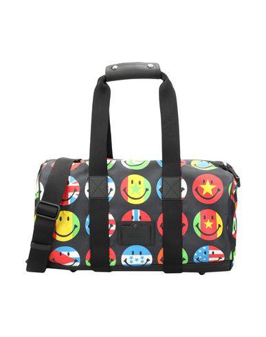 Imagen principal de producto de MOSCHINO - MALETAS - Bolsas de viaje - Moschino