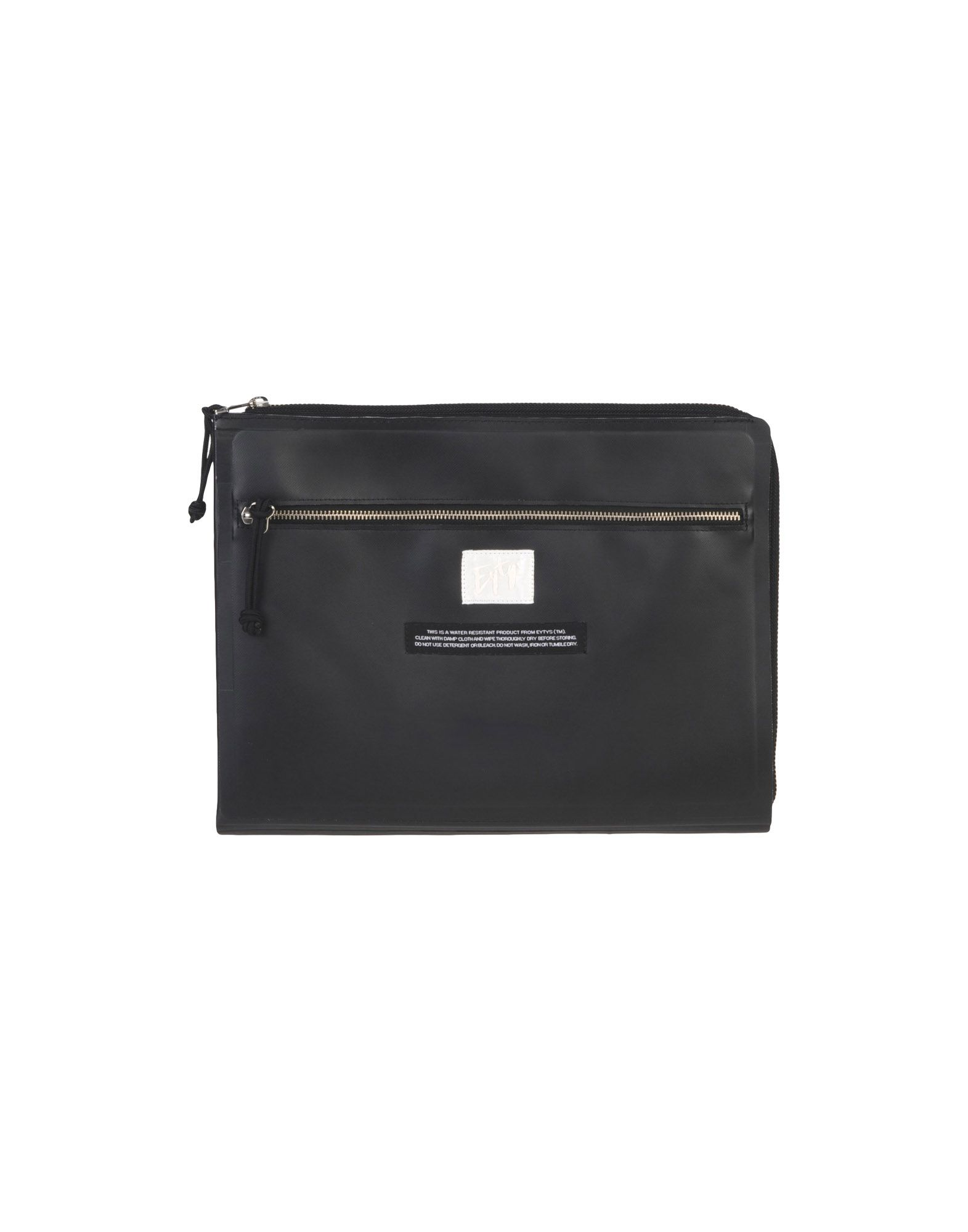 EYTYS Деловые сумки bag emilio masi сумки деловые