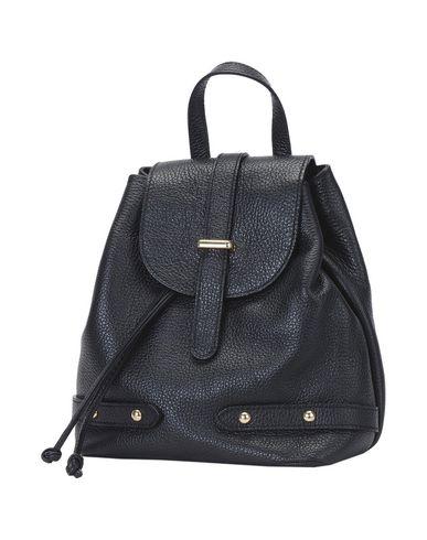 LAURA DI MAGGIO - СУМКИ - Рюкзаки и сумки на пояс