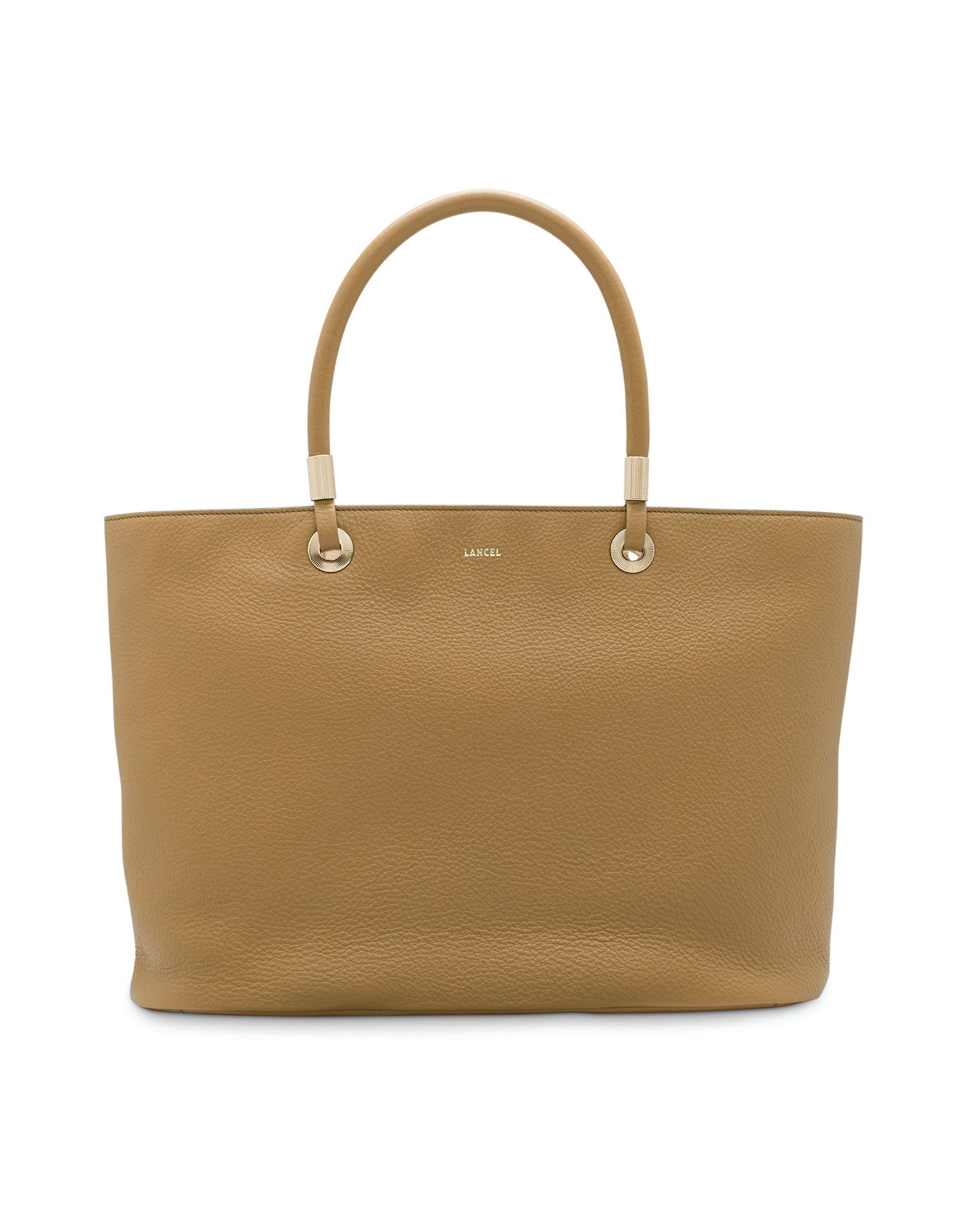 LANCEL   LANCEL Handbags 45365123   Goxip
