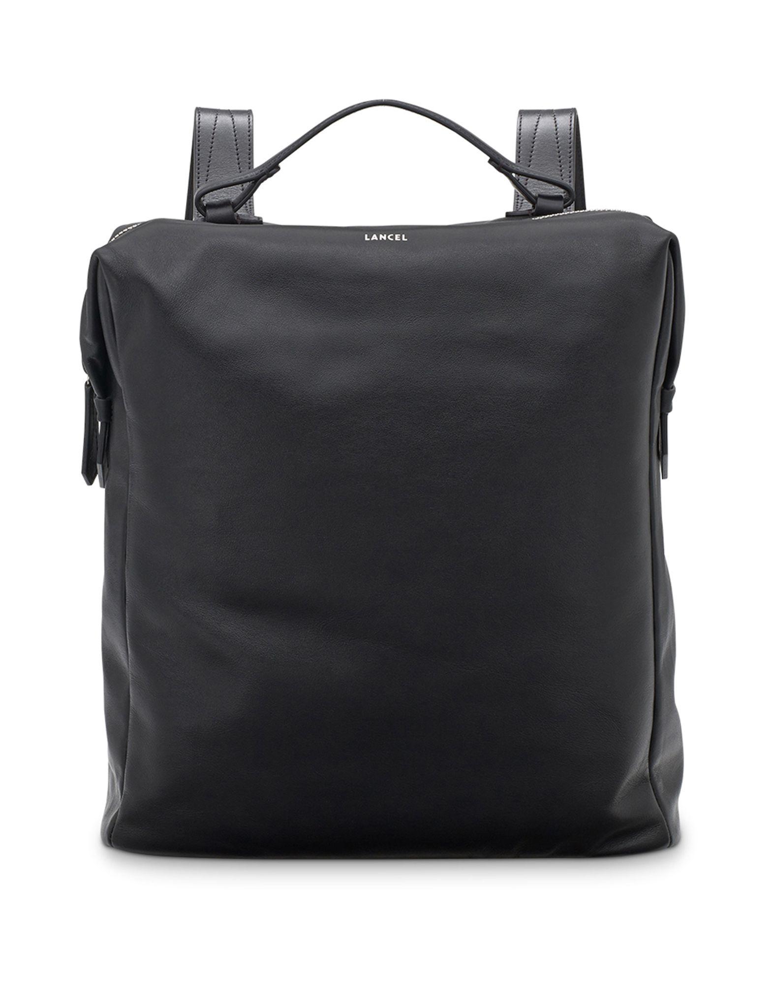 LANCEL Рюкзаки и сумки на пояс