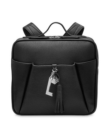 LANCEL - СУМКИ - Рюкзаки и сумки на пояс