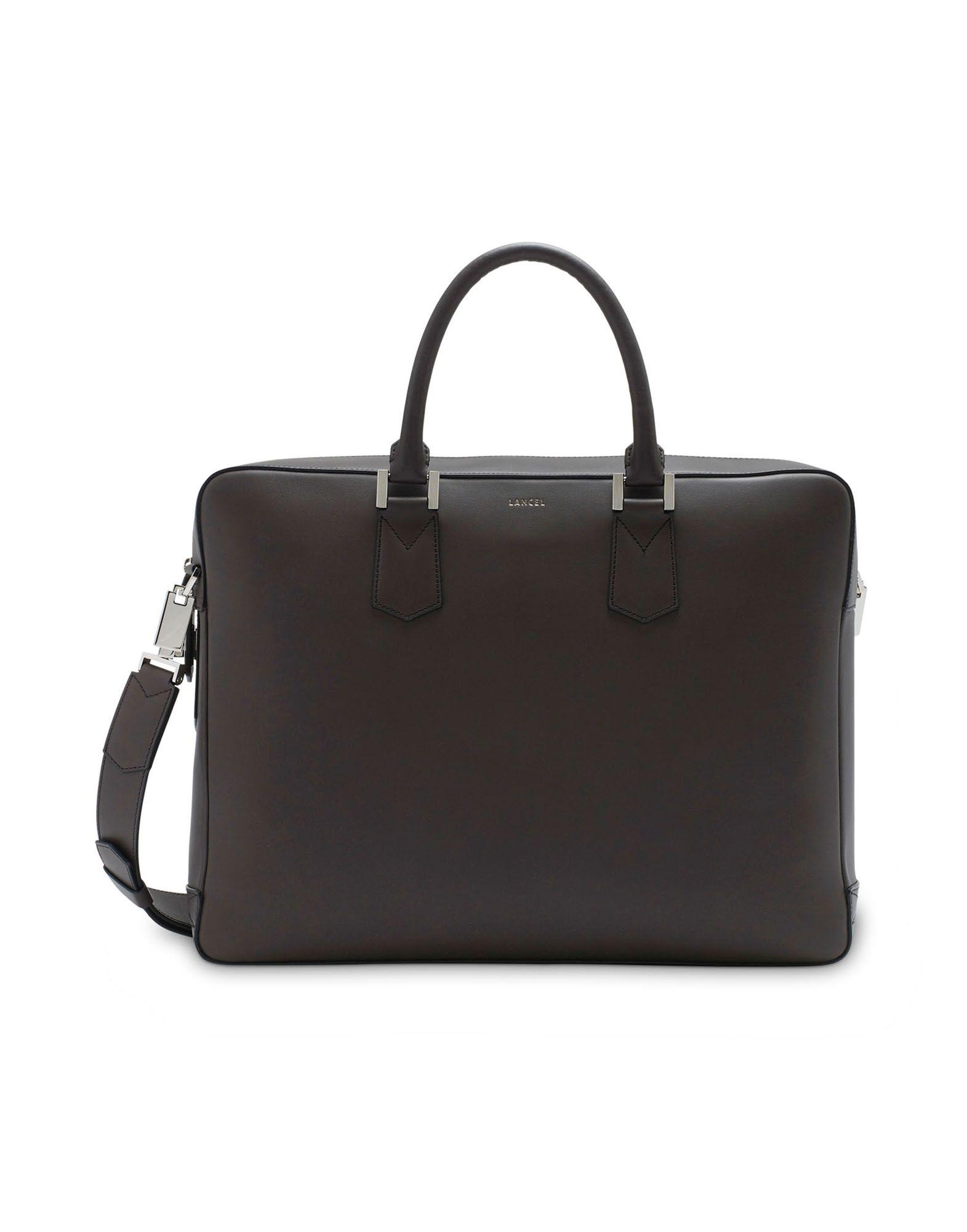 LANCEL Деловые сумки 2015 году новые сумки для большой сумка кожа моды осень зима кисточкой сумка baodan в европе и америке плечо сумка