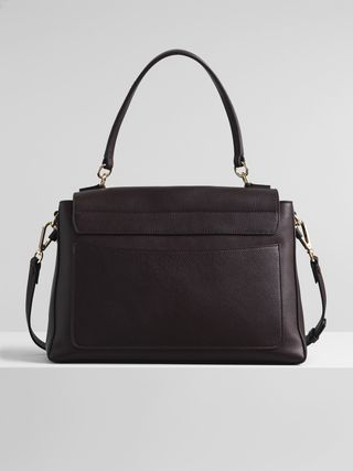 Medium Faye day bag