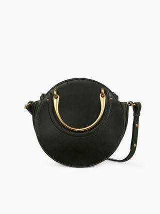 Petit sac double poignée Pixie