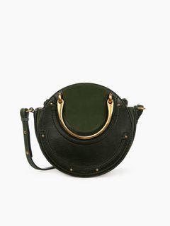 Chlo 233 Women Bags Stylish Designer Bags Shop Chlo 233
