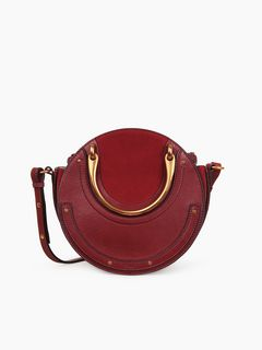 Chlo 233 Women Bags Stylish Designer Bags Shop Chlo 233