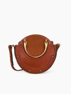 d314cb166f Small Pixie Bag | Chloé US