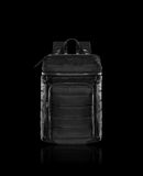 MONCLER NEW YANNICK - Backpacks - men