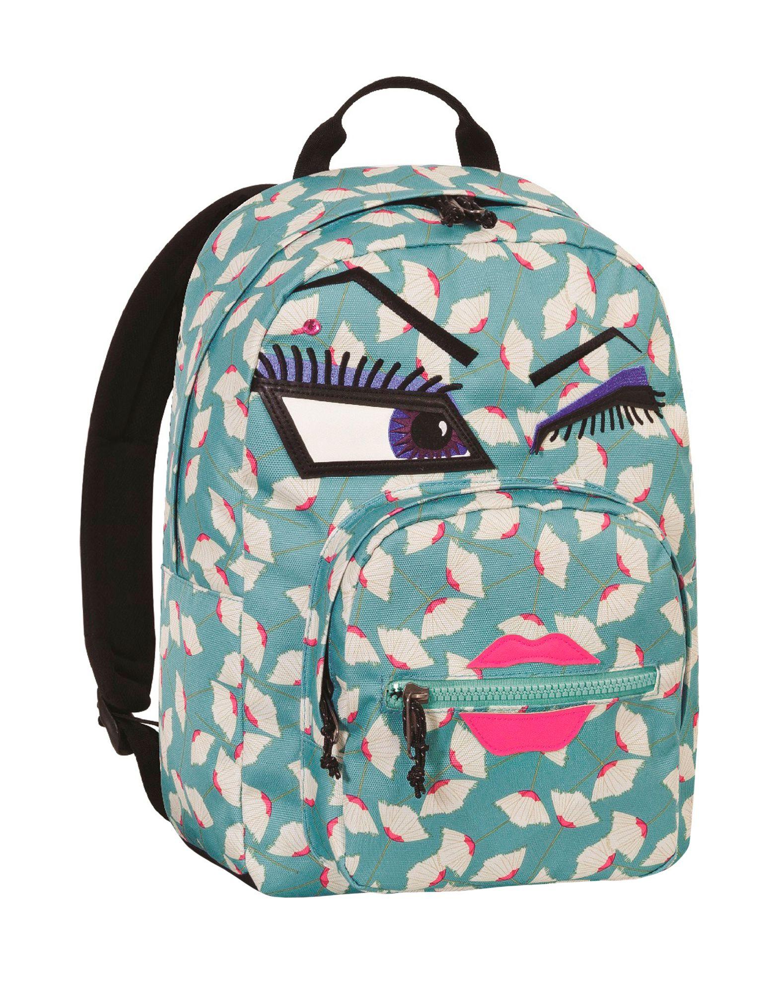 цена INVICTA Рюкзаки и сумки на пояс онлайн в 2017 году