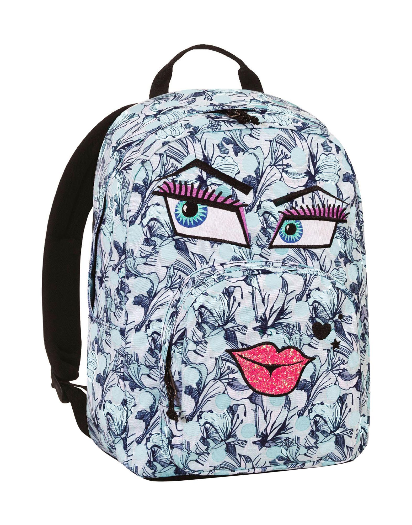 INVICTA Рюкзаки и сумки на пояс женские сумки