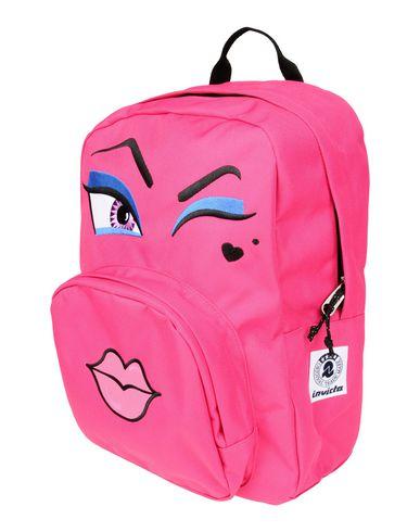 INVICTA - СУМКИ - Рюкзаки и сумки на пояс