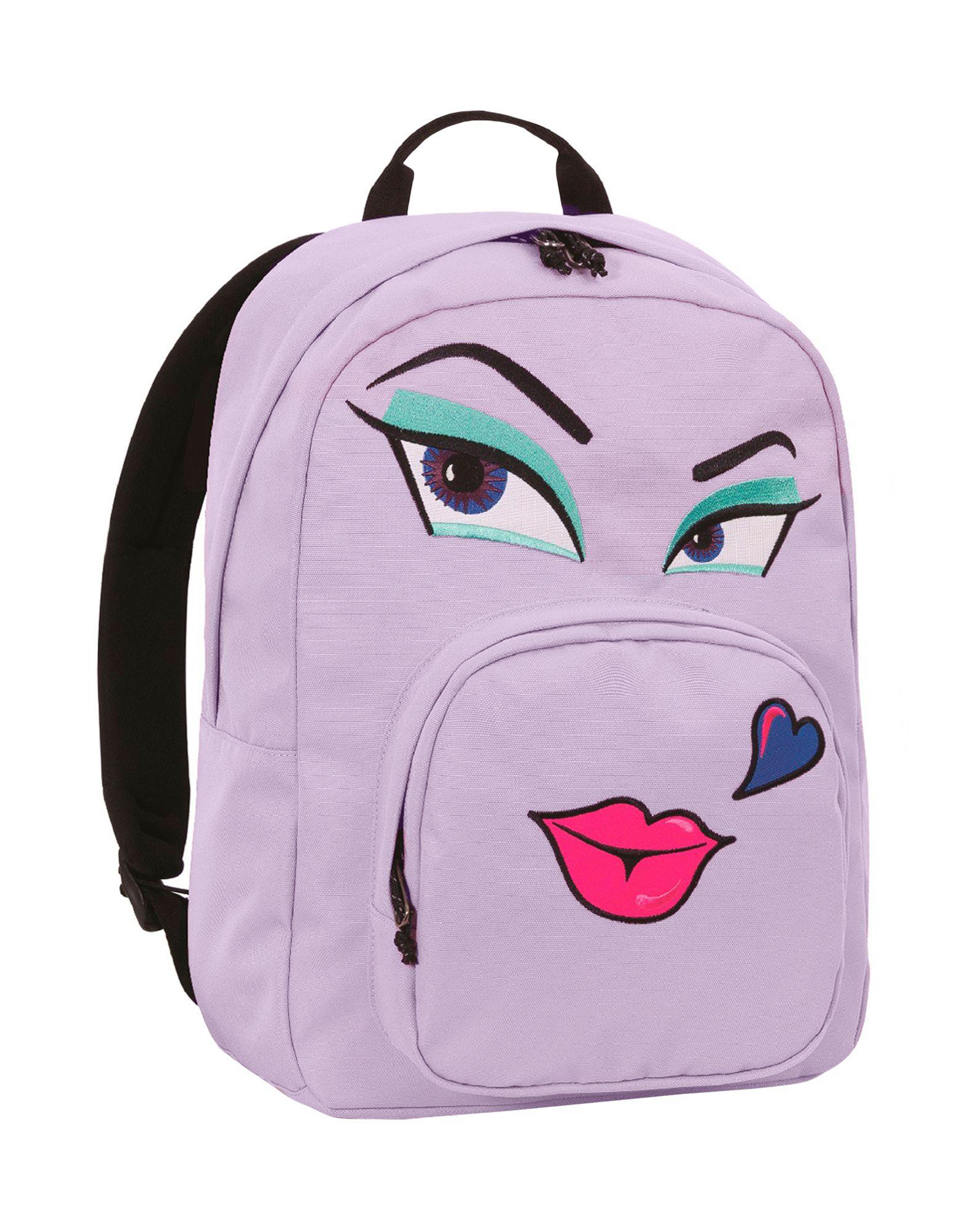 INVICTA Рюкзаки и сумки на пояс цена и фото