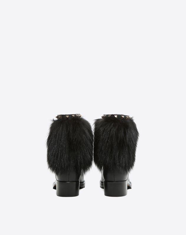 Rockstud winter boot