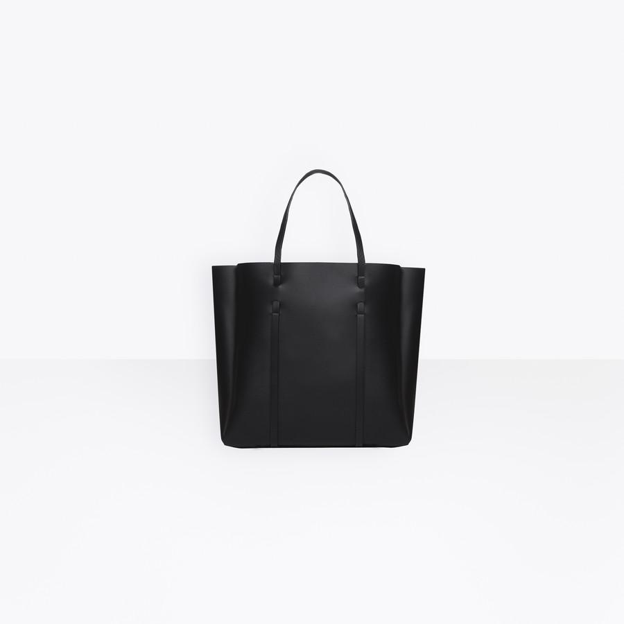 BALENCIAGA Everyday Tote M Everyday handbags D d