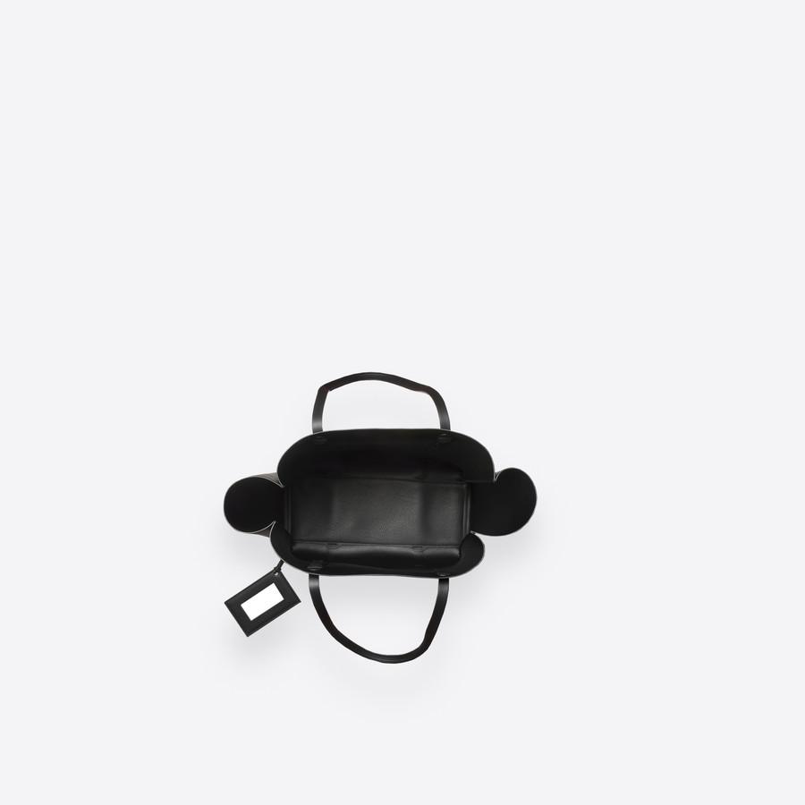 BALENCIAGA Everyday Tote M Everyday handbags D e