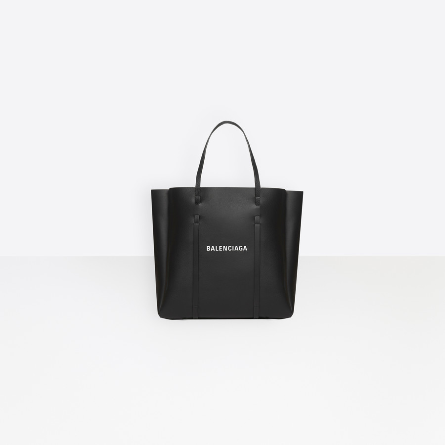 BALENCIAGA Everyday Tote M Everyday handbags Woman f